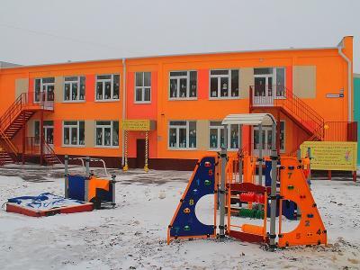 ул. 50 лет Октября, 24А