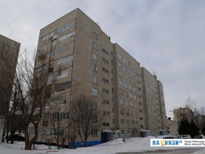 ул. Гражданская, 70