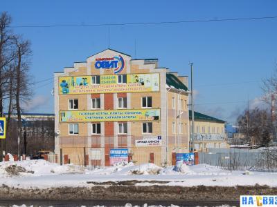 Интернет-магазин Finkras.ru