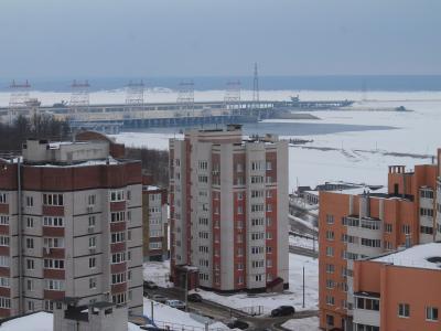 ул. Винокурова, 2А