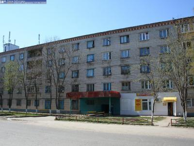 ул. Совхозная, 6