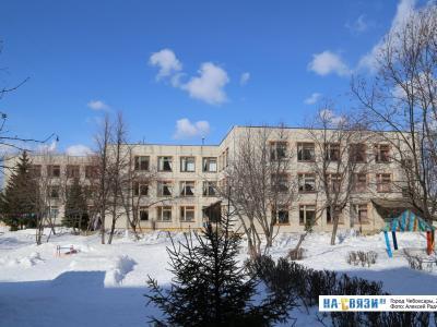 ул. Л.Комсомола, 78