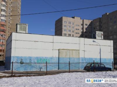 пр. Тракторостроителей, 85А