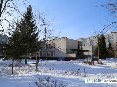 пр. Тракторостроителей, 39А