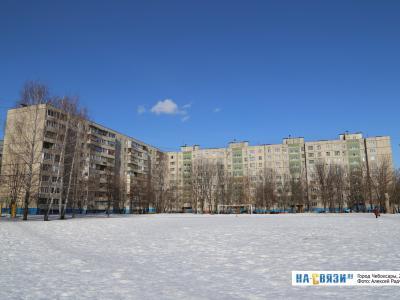 ул. Кадыкова, 36