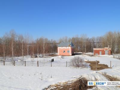 ул. Сверчкова, 2А