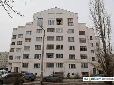 ул. Гражданская, 127