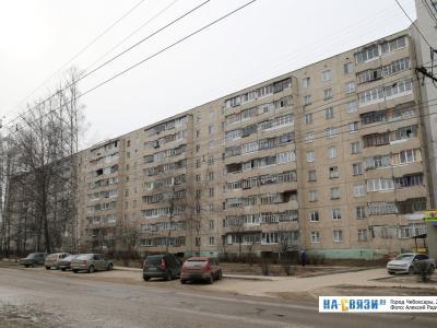 ул. Гражданская, 92