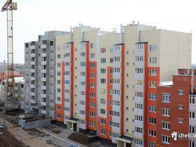 ул. К.Маркса, 112