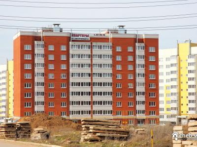 ул. Советская, 87