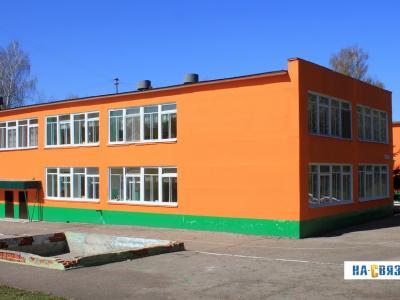 ул. Максимова, 4