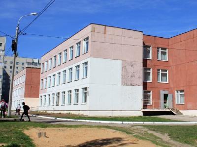 бульвар Миттова, 47