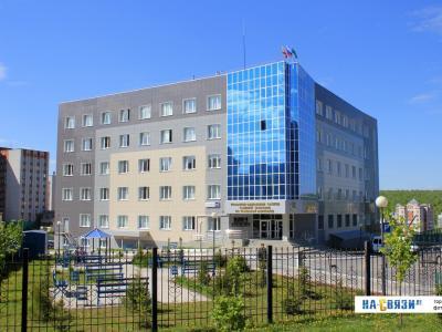 ул. Энтузиастов, 34А