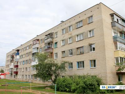 ул. Б.Хмельницкого, 111