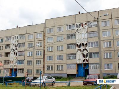 ул. Б.Хмельницкого, 123