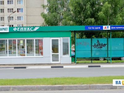 ул. Советская, 49О