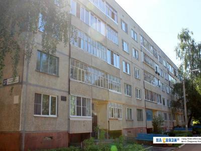 ул. Пионерская, 27