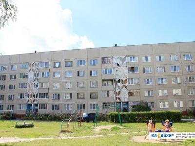 ул. Семенова, 5