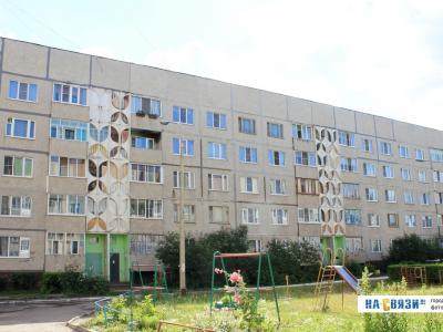 ул. Семенова, 11