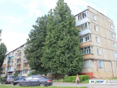 ул. Советская, 28