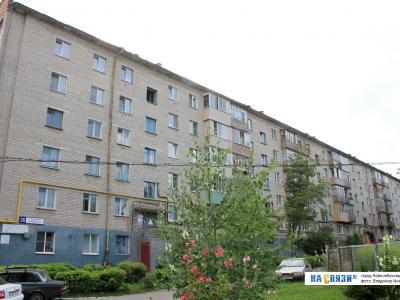 ул. Советская, 26