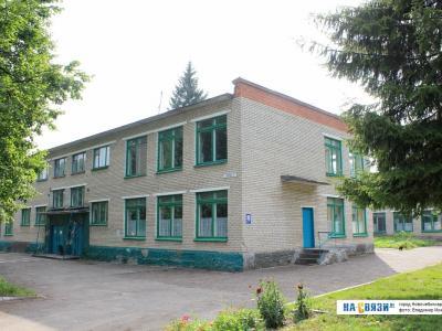 ул. Советская, 32