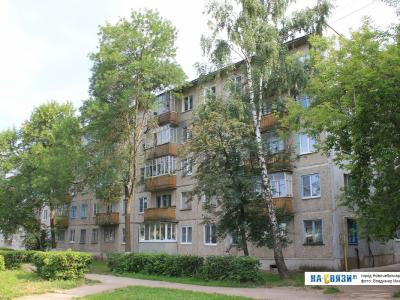 ул. Советская, 34