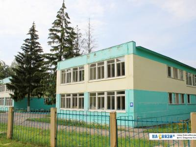 ул. Советская, 38А