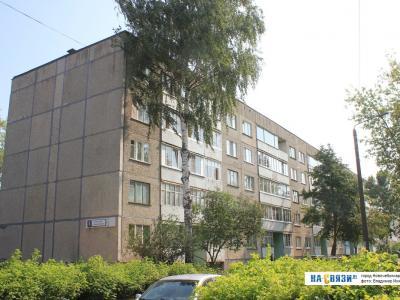 ул. Советская, 5