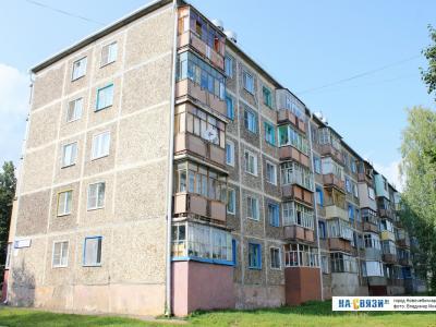 ул. Советская, 12
