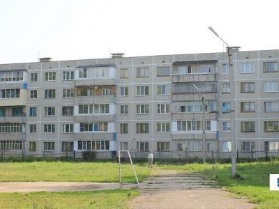 ул. Советская, 10