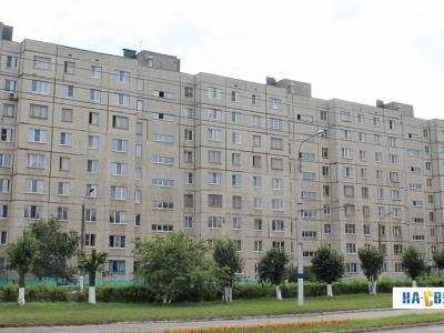 ул. Советская, 25