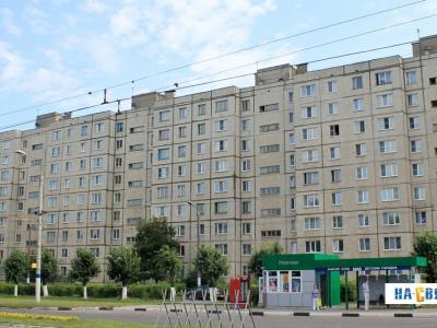 ул. Советская, 33