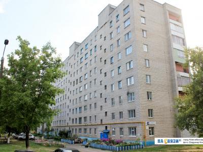 ул. Советская, 39