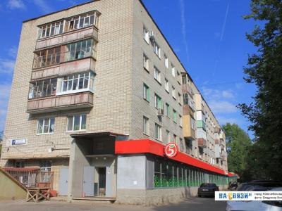 ул. Советская, 37