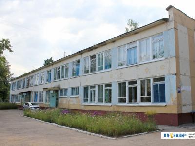 ул. Советская, 23