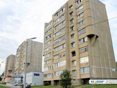 ул. Солнечная, 13