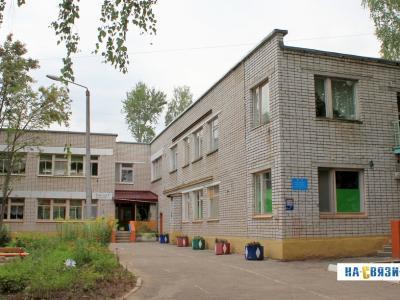 ул. Солнечная, 8А