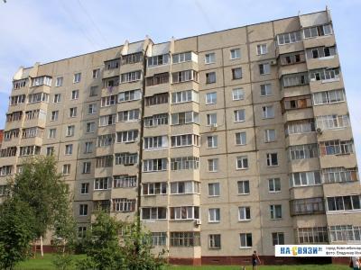 ул. Советская, 53