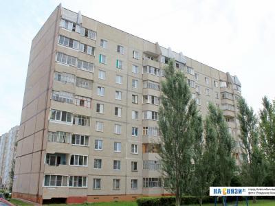 ул. Советская, 71