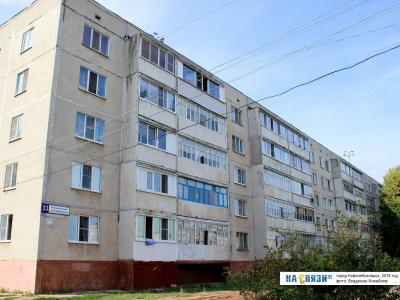 ул. Первомайская, 33
