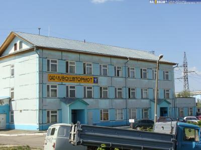 Гремячевский проезд, 5А