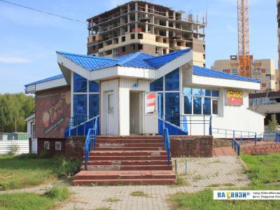 ул. Винокурова, 103