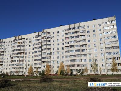 ул. Б.Хмельницкого, 80