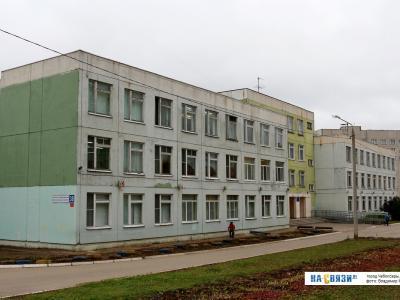 пр. Тракторостроителей, 38