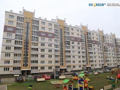 ул. Радужная, 5