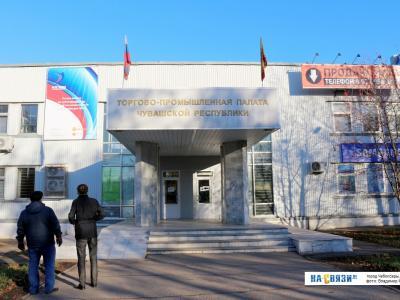 Коммерческий центр ВТИ