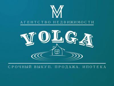 "Агентство недвижимости ""Volga"""