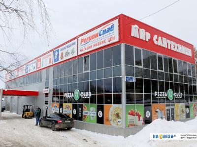ул. Л.Комсомола, 37Б