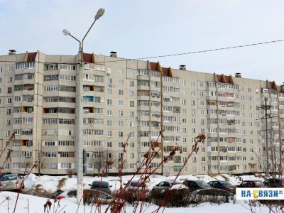 ул. Пролетарская, 27